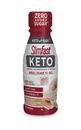 Slimfast 74062 Slimfast Keto Ready To Drink Vanilla 3-4-11 Fluid Ounce