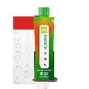 Enrich Aloe Pomegranate & Cranberry 12-16.9 Fluid Ounce