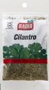Badia 80061 Cilantro 48-12-.25 Ounce