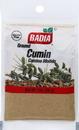Badia 80017 Ground Cumin 48-12-1 Ounce