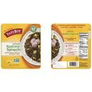 Kashmir Spinach 48-10 Ounce