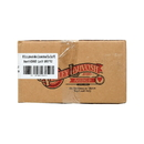 Valley Lahvosh 4204900 Crackerbread Mini Sea Salt 6-12 Ounce