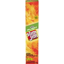 Slim Jim 2620012345 Beef Jerky Giant Dill Pickle 6-24-.97 Ounce