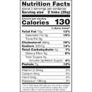Duke'S Teriyaki Smoked Shorty Sausages 5 Oz. (Pack Of 8)