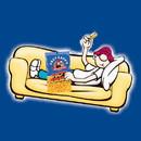 Andy Capp Hot 12-3 Ounce