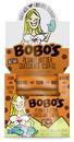 Bobo's Oat Bars 119-D Peanut Butter Chocolate Chip 4-12-3 ounce