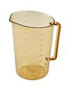 Measure Cup 4 Quart 1-1 Each