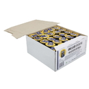 Box 100 Capsule Blue Gold Selection Two 1-1 Count
