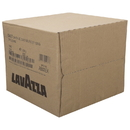 LAVAZZA 3427 6 Bags Gold Filter 6-1 Each