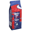 LAVAZZA 3433 Top Class Filter 6-1 Each