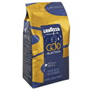 LAVAZZA 4320 Gold Selection Beans 6-1 Kilogram
