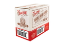 Bob's Red Mill Natural Foods Inc 1320S244 Bob's Red Mill Homestyle Pancake & Waffle Mix
