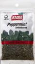 Badia 80059 Peppermint 48-12-.25 Ounce