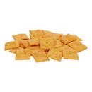 Kellogg's Cheez-It Crackers Extra Cheesy 6-6-3 Ounce