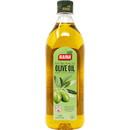 Badia 40424 Extra Virgin Olive Oil 4-1 Liter
