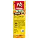 Slim Jim Original Beef Snack Stick 'N Jalapeno Cheese 1.5 Oz. 14-Count (Pack Of6)