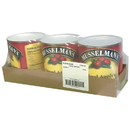 Musselman'S Diced Apples Water Pack - 3/104 Oz Cans