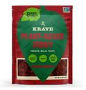 Krave KRV0022 Seamless Chipotle Plant Based Jerky 8-2.2 Ounce