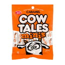 Goetze Candy 63171 Mini Cow Tales Peg Bag 12-6 ounce