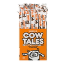 Goetze Candy 80101 Vanilla Cow Tales Convertible Box 12-36-1 Ounce