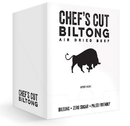 Spicy Chili Beef 8-1.7 Ounce