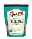 Bob's Red Mill Natural Foods Inc 1641S254 Bob's Red Mill Chickpeas