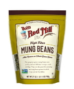 Bob's Red Mill Natural Foods Inc 1655S274 Bob's Red Mill Mung Beans