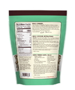 Bob's Red Mill Natural Foods Inc 1698S244 Beans Petite French Green Lentil 4-24 Ounce