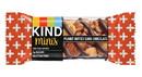KIND Mini Peanut Butter Dark Chocolate Bar 8-7 Ounce
