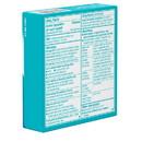 Imodium 3029544 Imodium A-D Caplets 12 4-6-12 Count