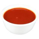 Tabasco 00610 Tabasco Habanero Pepper Sauce 5 ounces Per Bottle - 12 Per Case