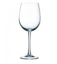 C & S P8794 Romeo Wine Glass 1-1 Dozen