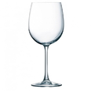 C & S P8790 Romeo Wine Glass 19 Ounce 1-1 Dozen