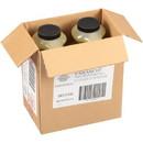 Tabasco 00580 Tabasco Green Pepper Sauce .5 Gallon Per Jug - 2 Per Case