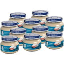 Gerber 2Nd Foods Turkey And Gravy 10-2.5 Ounce