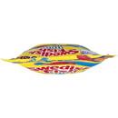 Swedish Fish 00629 Swedish Fish Assorted Bag 4-1.8 Pound