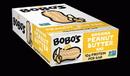 Bobo'S Oat Bars 402-D Banana Peanut Butter Bar 4-12-2.2 Ounce