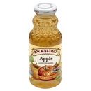 Knudsen 7468212367 Rw Knudsen 8 Fluid Ounce Clear Apple Juice 12 Count