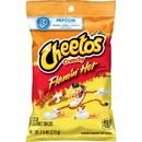 Cheetos 00028400361347 32Ct 2.75oz Cheetos Hot