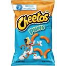 Cheetos 00028400361231 24Ct 2.125oz Cheetos Puffed