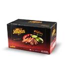 Jositos JOS10OZCL-CS16 Chili And Lime Bag 10 Oz 16-10 Ounce