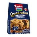 Loacker 14301 Quadratini Chocolate 250 Grams 6-8.82 ounce
