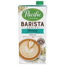 Pacific Foods 04325 Barista Series Hemp - Original 32 Oz