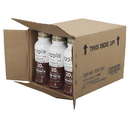 Ripple 9908900 Ready To Drink Chocolate Protein Shake 12 Ounce 12-12 Fluid Ounce