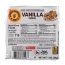 Post 34523 Hbo Vanilla