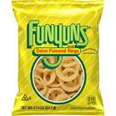Funyuns 00028400363174 Funyuns Onion Flavored Rings 1.875oz 24Ct