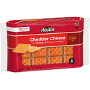 Austin 7978310116 Austin Crackers Cheese On Cheese 11oz 12Ct