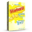 Starburst 32722 Lemon Singles 12-6 Count