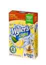 Wylers Light 35361 Lemon Iced Tea Singles To Go 12-8 Count