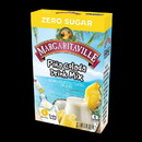 Margaritaville 33463 Powdered Drink Singles To Go Pina Colada 12-6 Count